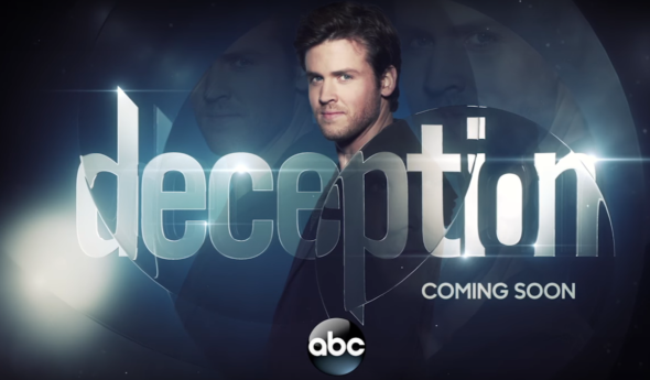 deception-abc-tv-show-590x345.png