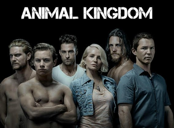 animal-kingdom-2016.jpg