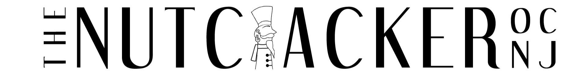 N_logo.jpg