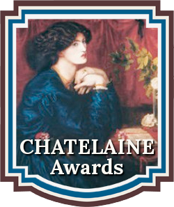 Chatelaine-Awards-250.png