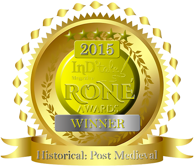 rone-2015-winner-historical-post-medieval.png