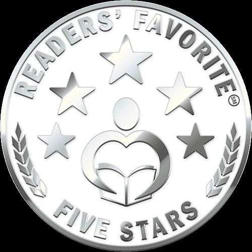 readers-favorite-5-star.png