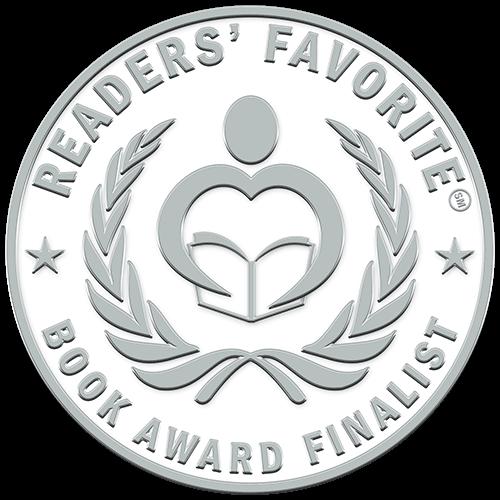 readers-favorite-finalist.png