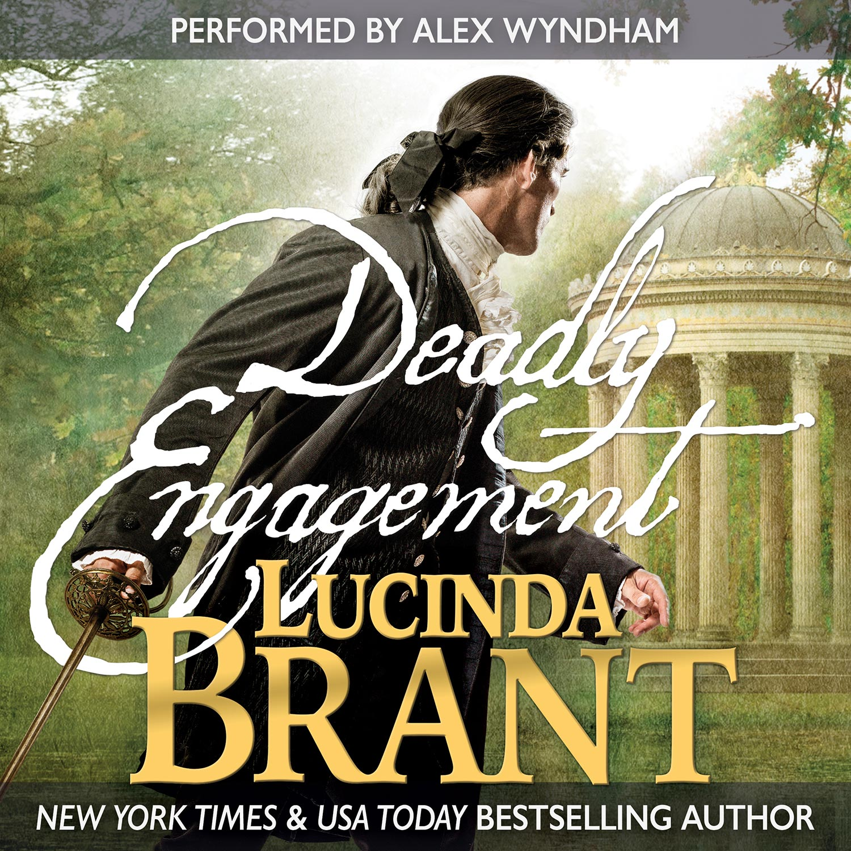 deadly-engagement-lucinda-brant-alex-wyndham-audiobook.jpg