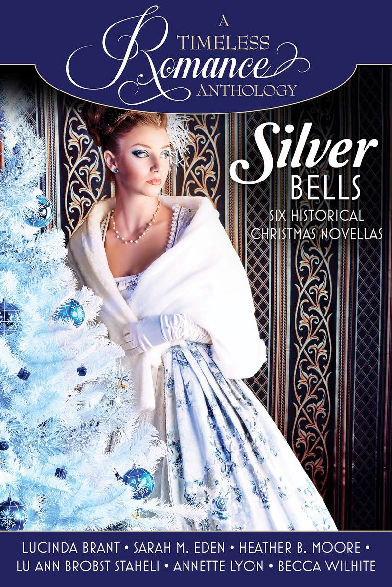 silver-bells-collection-anthology.jpg