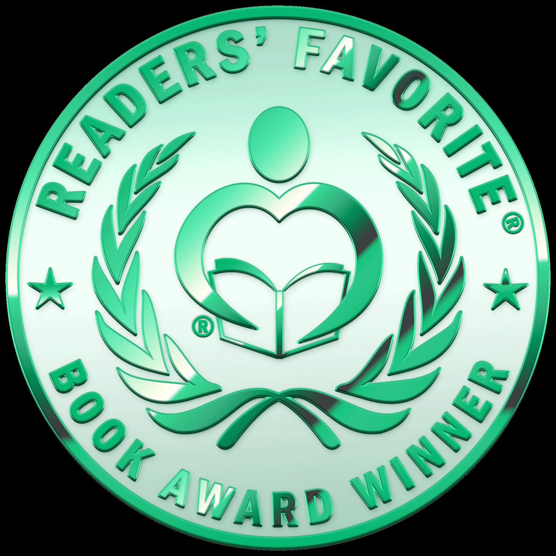 readers-favorite-award-winner.png