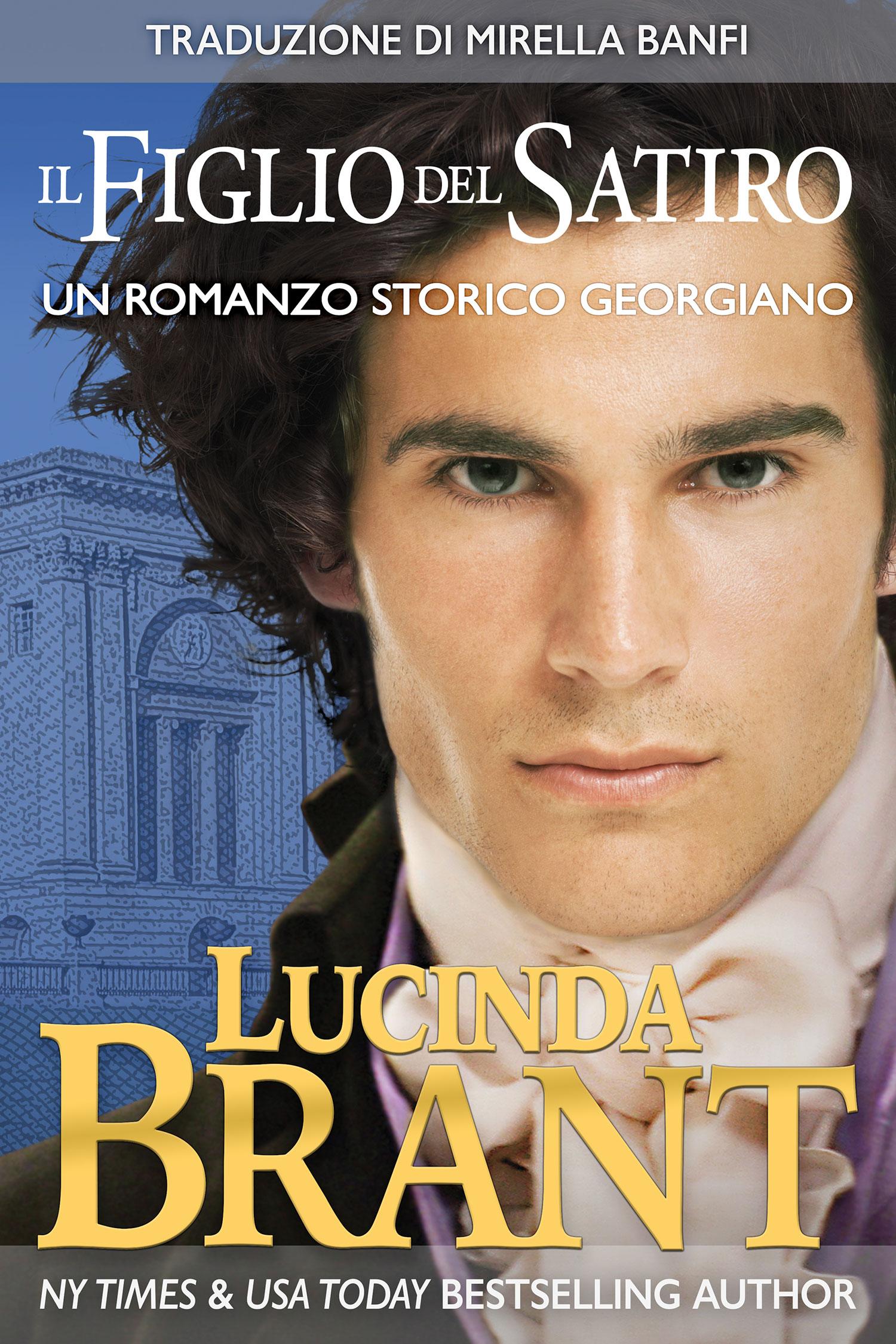 it-figlio-del-satiro-lucinda-brant-mirella-banfi-ebook.jpg