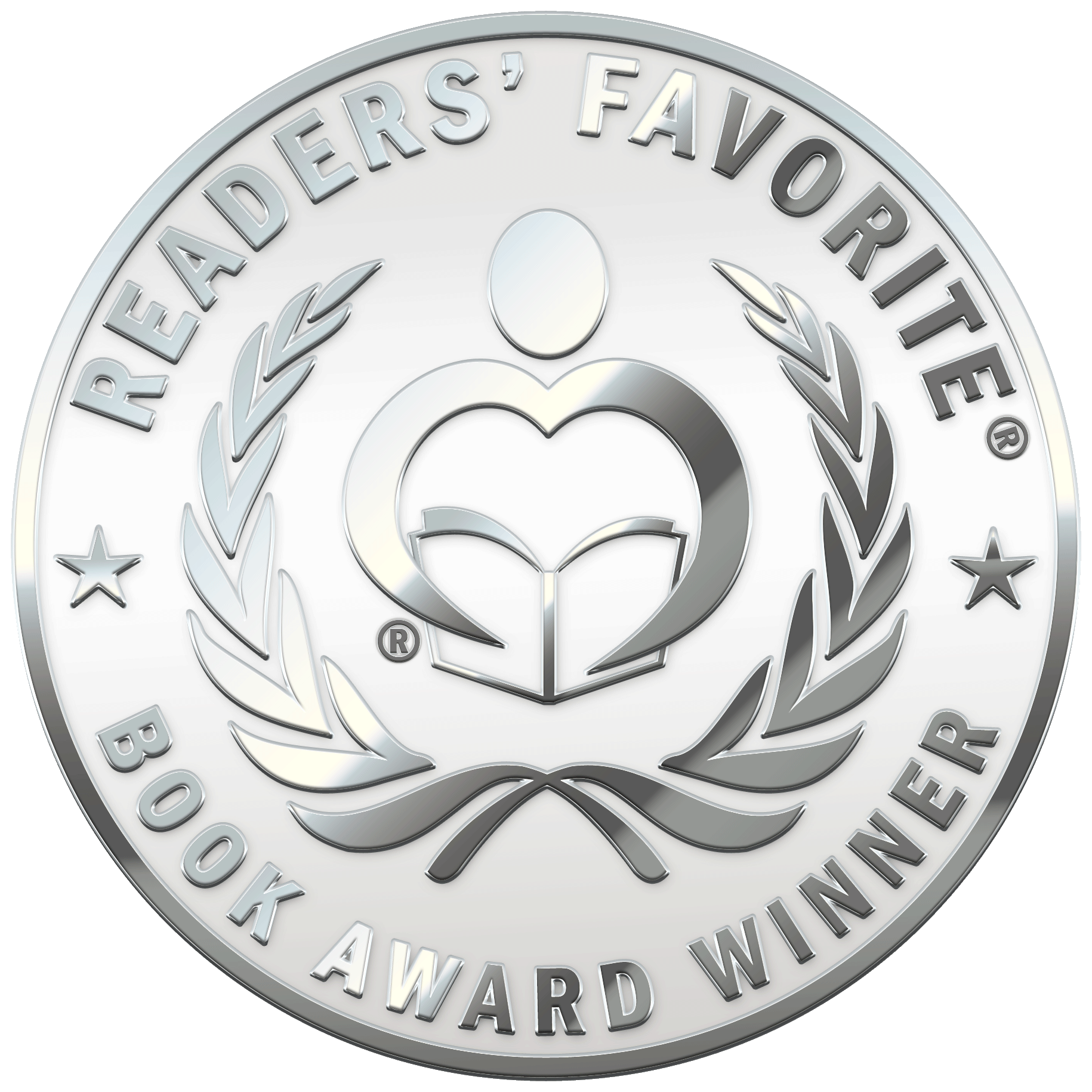 readers-favorite-silver.png