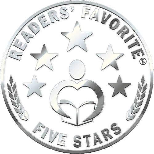 readers-favorite-5-star.png