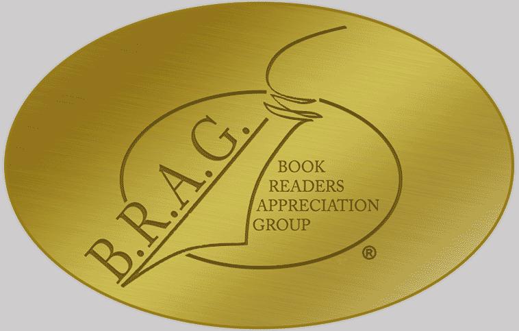 brag-medallion.png