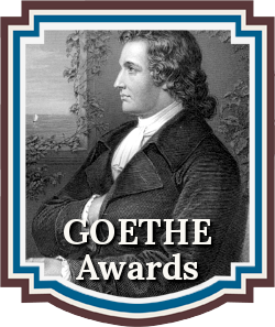 Goethe-Awards-250.png