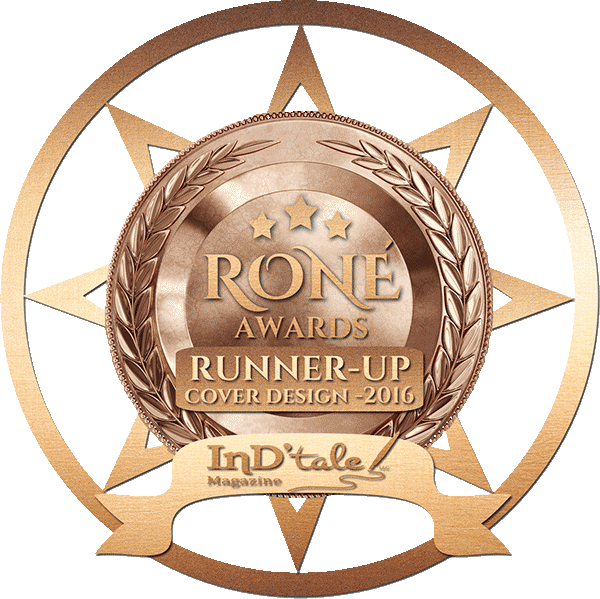 rone-runner-up-cover-design-2016.png