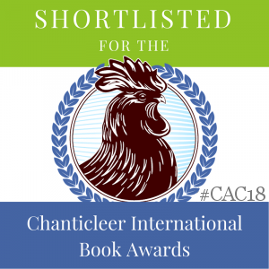 CAC-Award-Shortlist-300x300.png