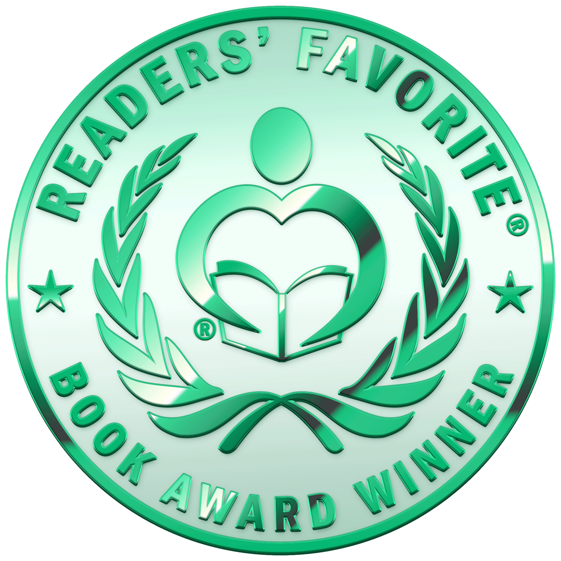 readers-favorite-award-winner.png