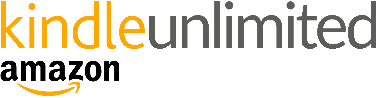 kinde-unlimited-logo-1500.png