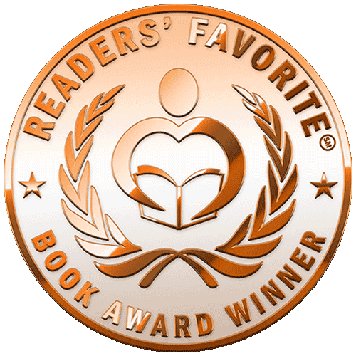 readers-favorite-bronze.png