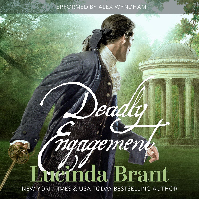 deadly-engagement-audio-cover-lucinda-brant-alex-wyndham.jpg