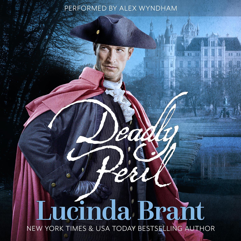 deadly-peril-audio-cover-lucinda-brant-alex-wyndham.jpg