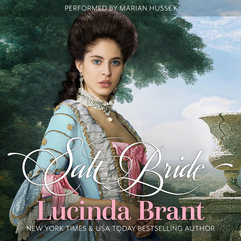 salt-bride-lucinda-brant-marian-hussey-audiobook.jpg