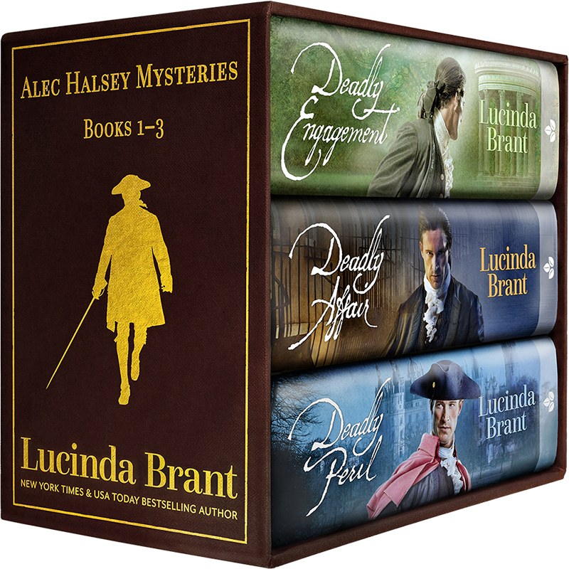 alec-halsey-mysteries-box-lucinda-brant-float.png