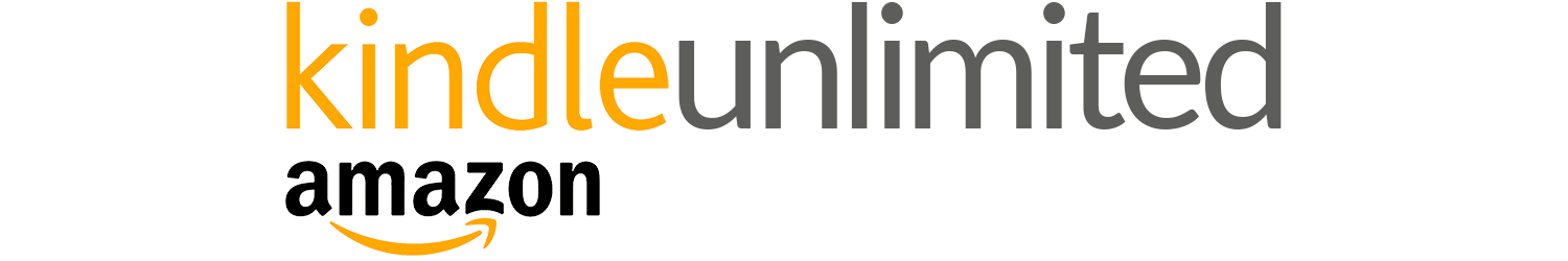 kinde-unlimited-logo-1500s.png