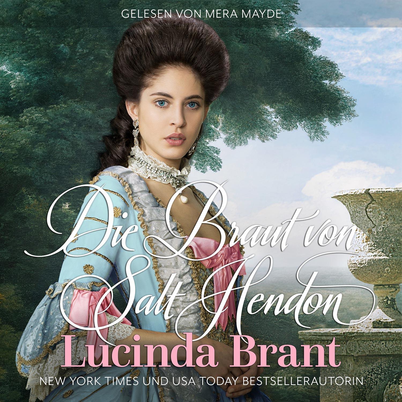 die-braut-von-salt-hendon-lucinda-brant-mera-mayde-audiobook.jpg