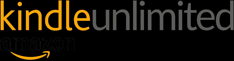 kinde-unlimited-logo-1500.png