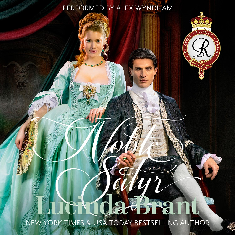 noble-satyr-lucinda-brant-alex-wyndham-audiobook-MOLLICA.jpg