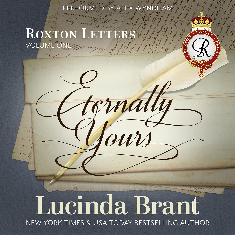eternally-yours-lucinda-brant-alex-wyndham-audiobook.jpg