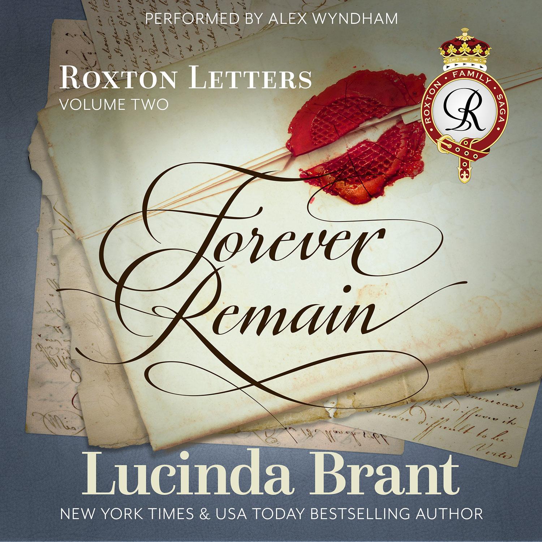forever-remain-lucinda-brant-alex-wyndham-audiobook.jpg