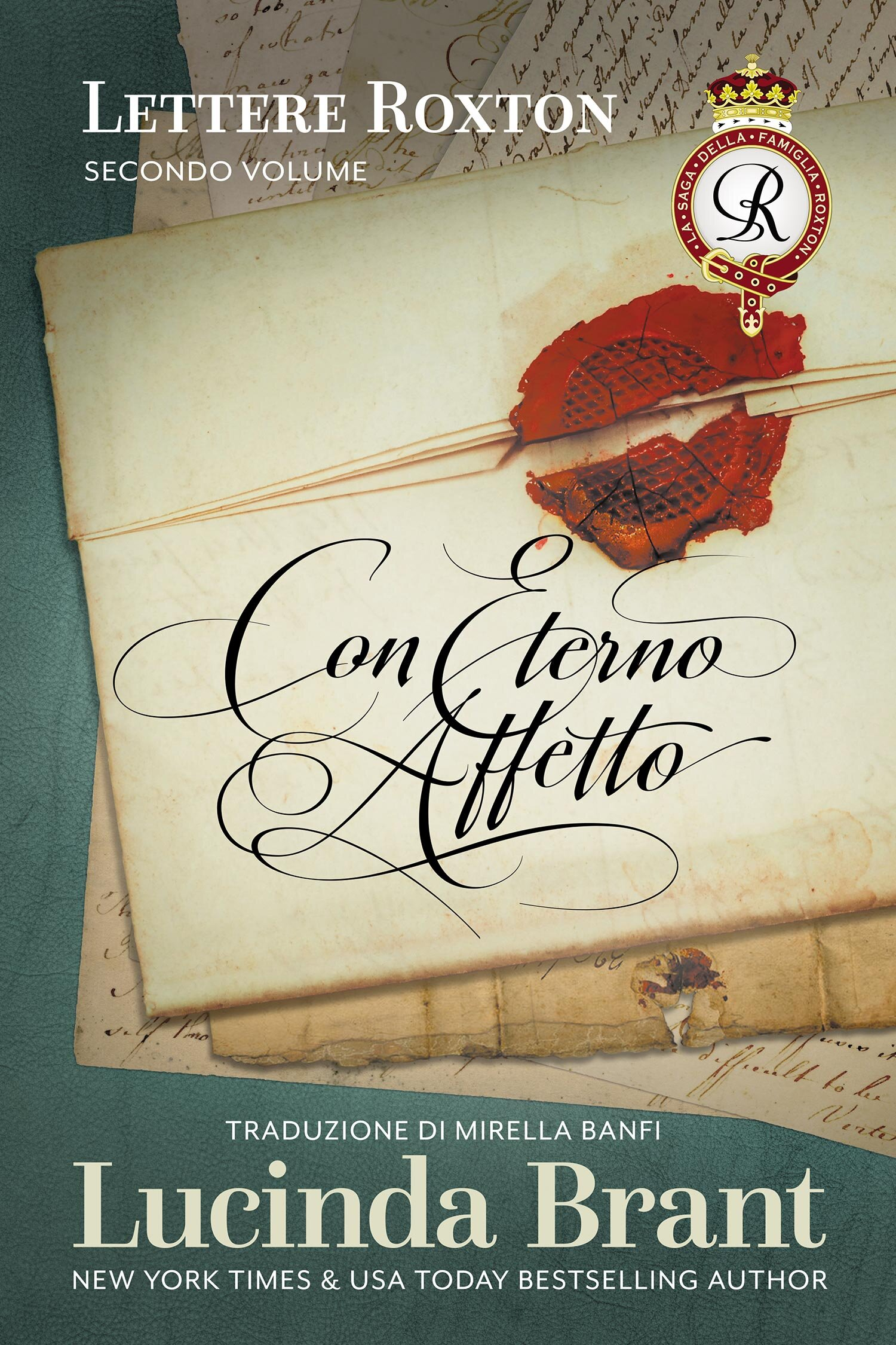 con-eterno-affetto-lucinda-brant-mirella-banfi-ebook.jpg