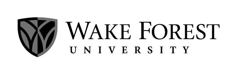 wakeforest.png
