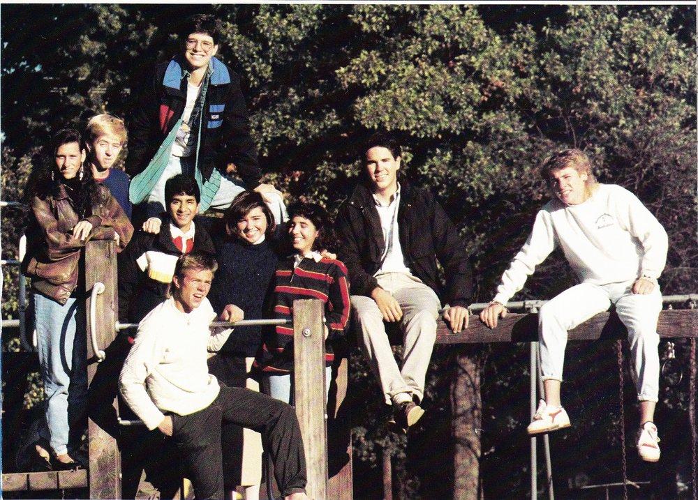 seniors+1990.jpg