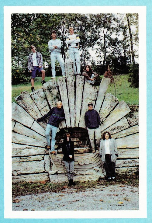 seniors+1991.jpg