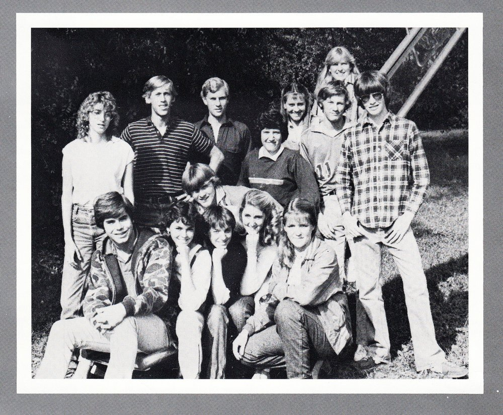 seniors+1983.jpg