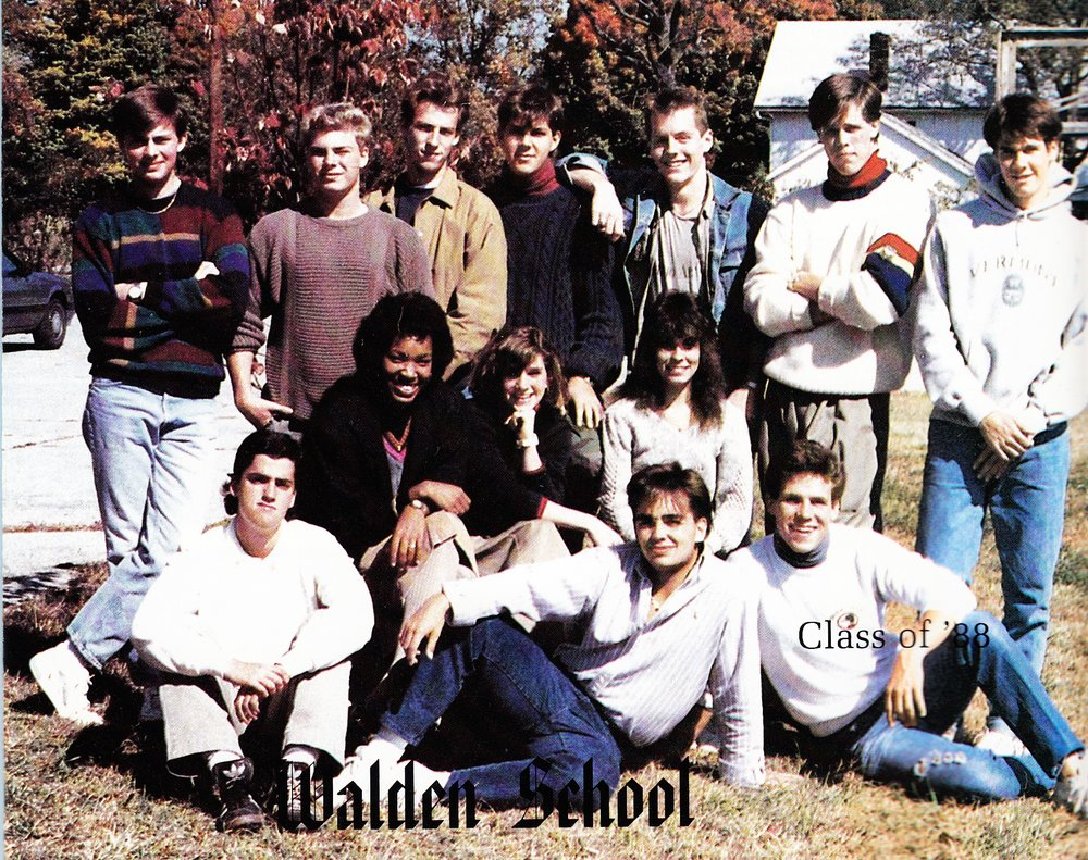 seniors+1988+2nd.jpg