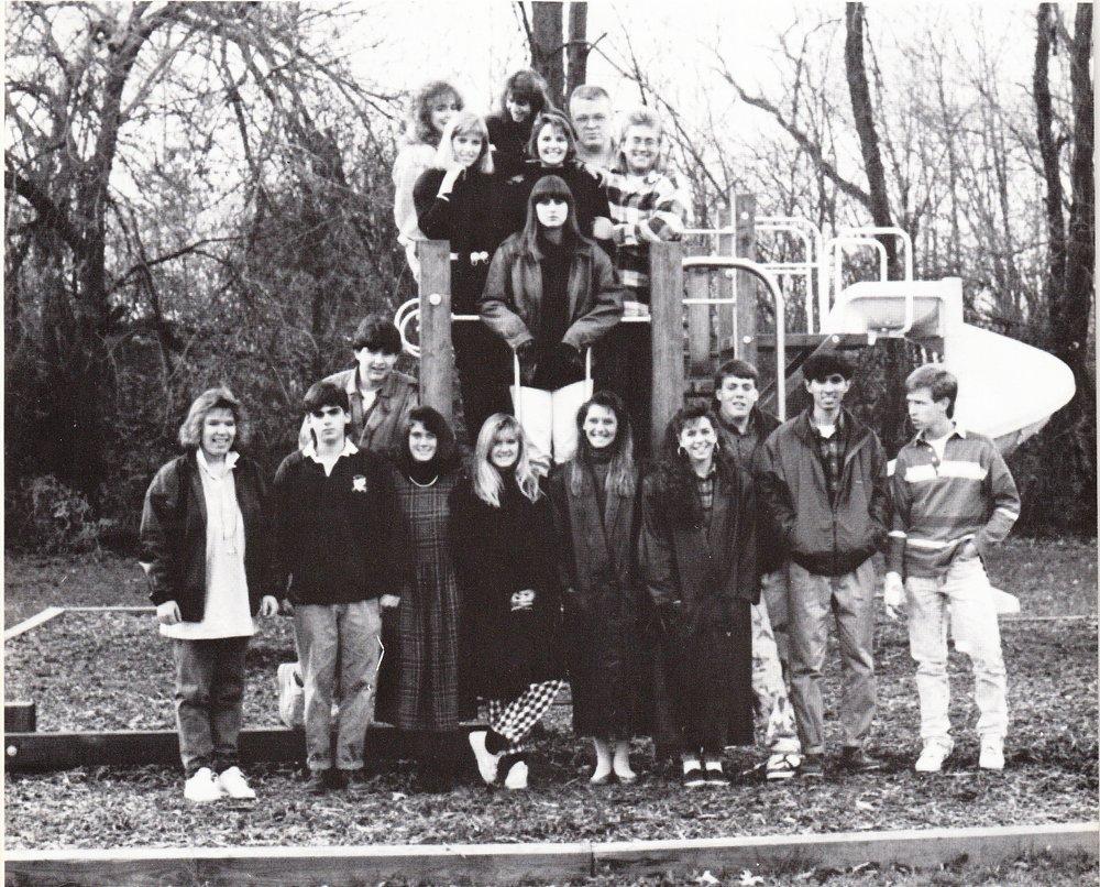 seniors+1989.jpg