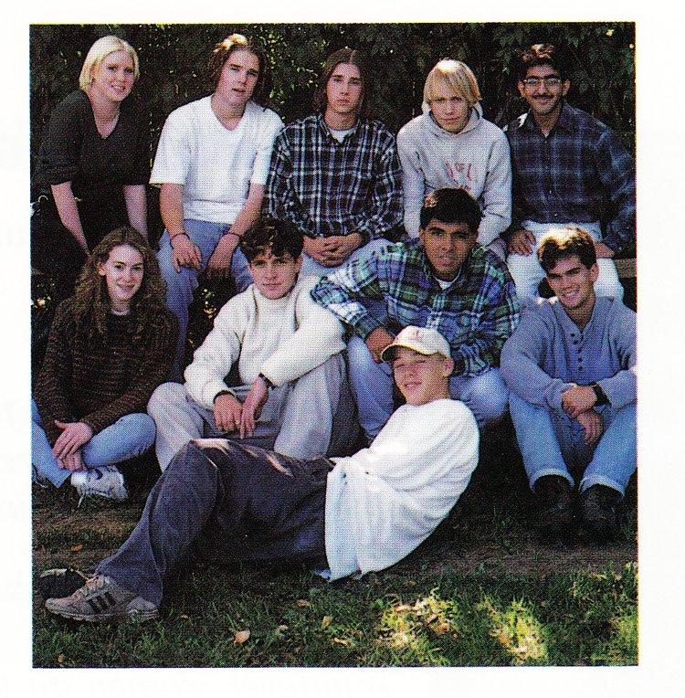 seniors+1995.jpg
