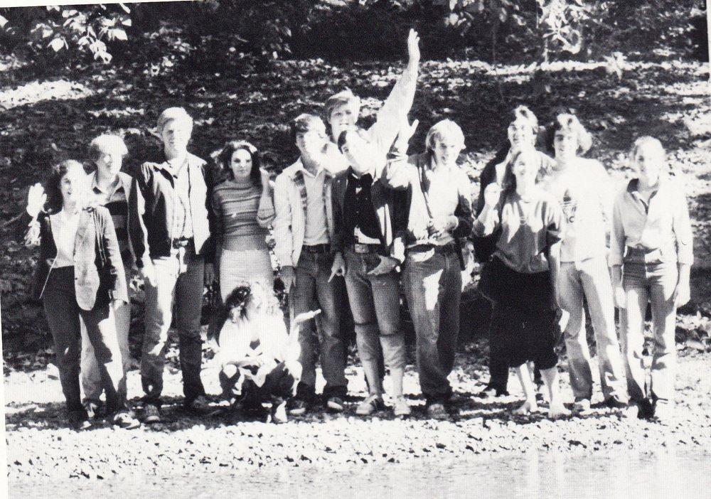seniors+1982+2nd.jpg