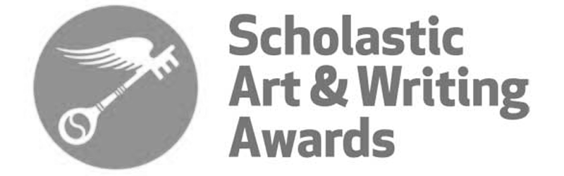 Scholastic-Art-Awards.png