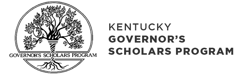 Governor's-Scholars-Program.png