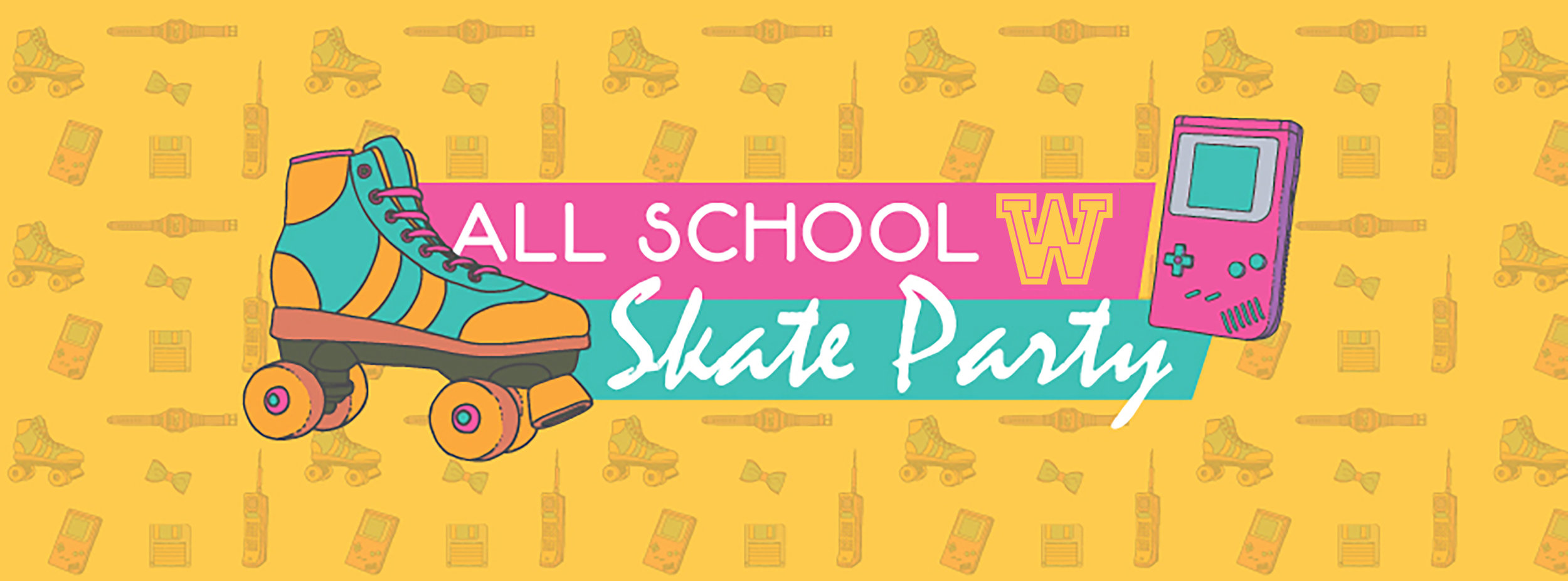 skate-party---all-school--FB-cover_new.jpg