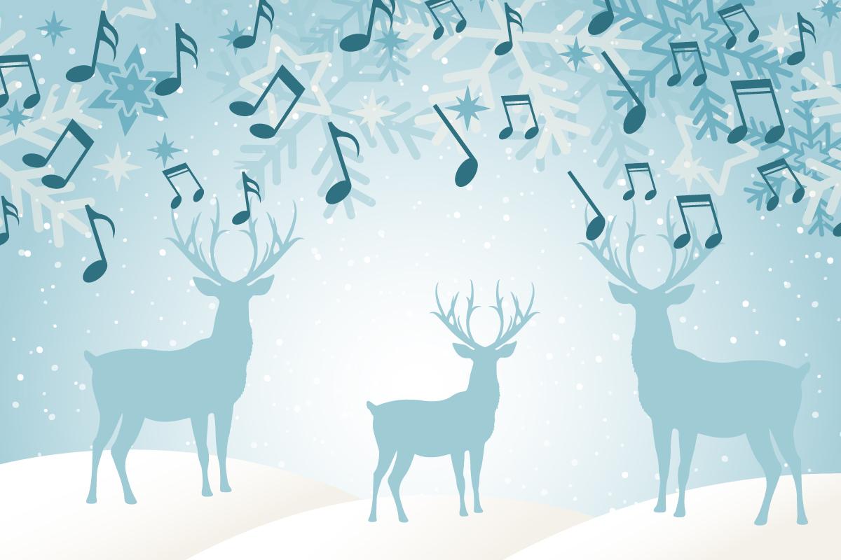 winter-band-&-choir-concert_rectangular-featured-event.jpg