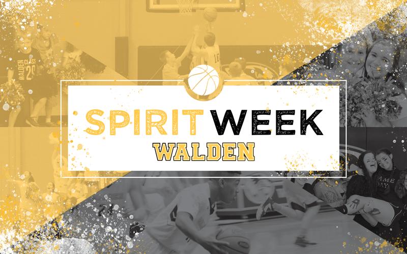 spirit-week_january-2018_splatter.png