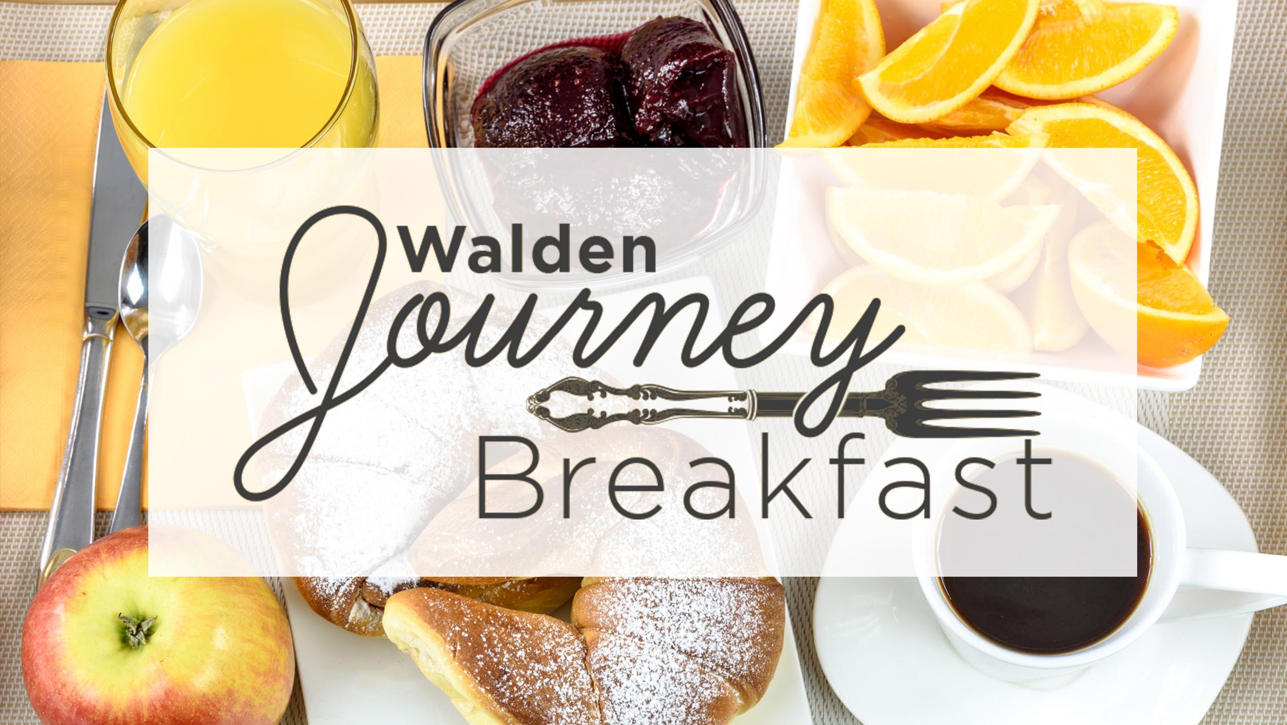 Journey Breakfast_FB event.jpg