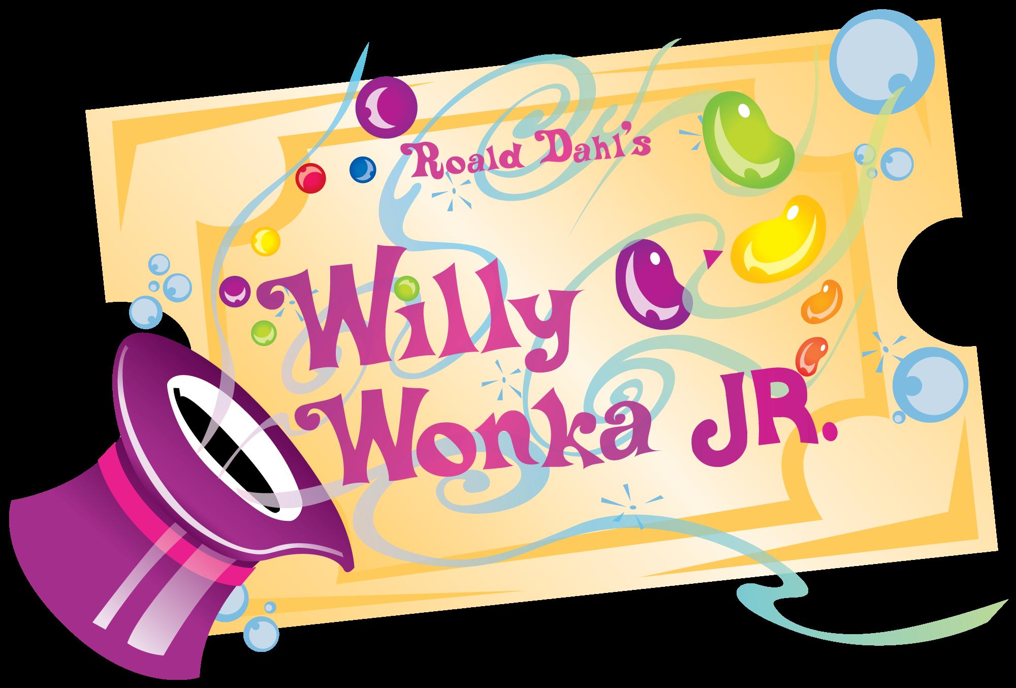 WILLYWONKA-JR_LOGO_TITLE_4C.png