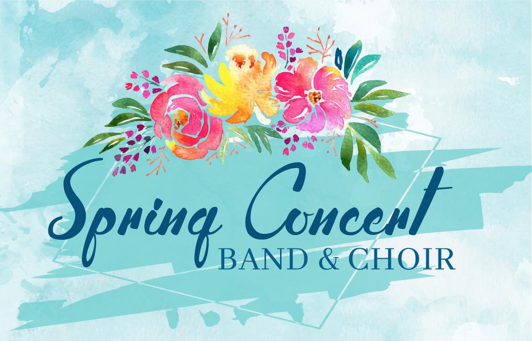 spring-concert_band-&-choir_fb-event.jpg