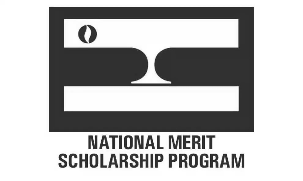 National-Merit-Scholarship.png