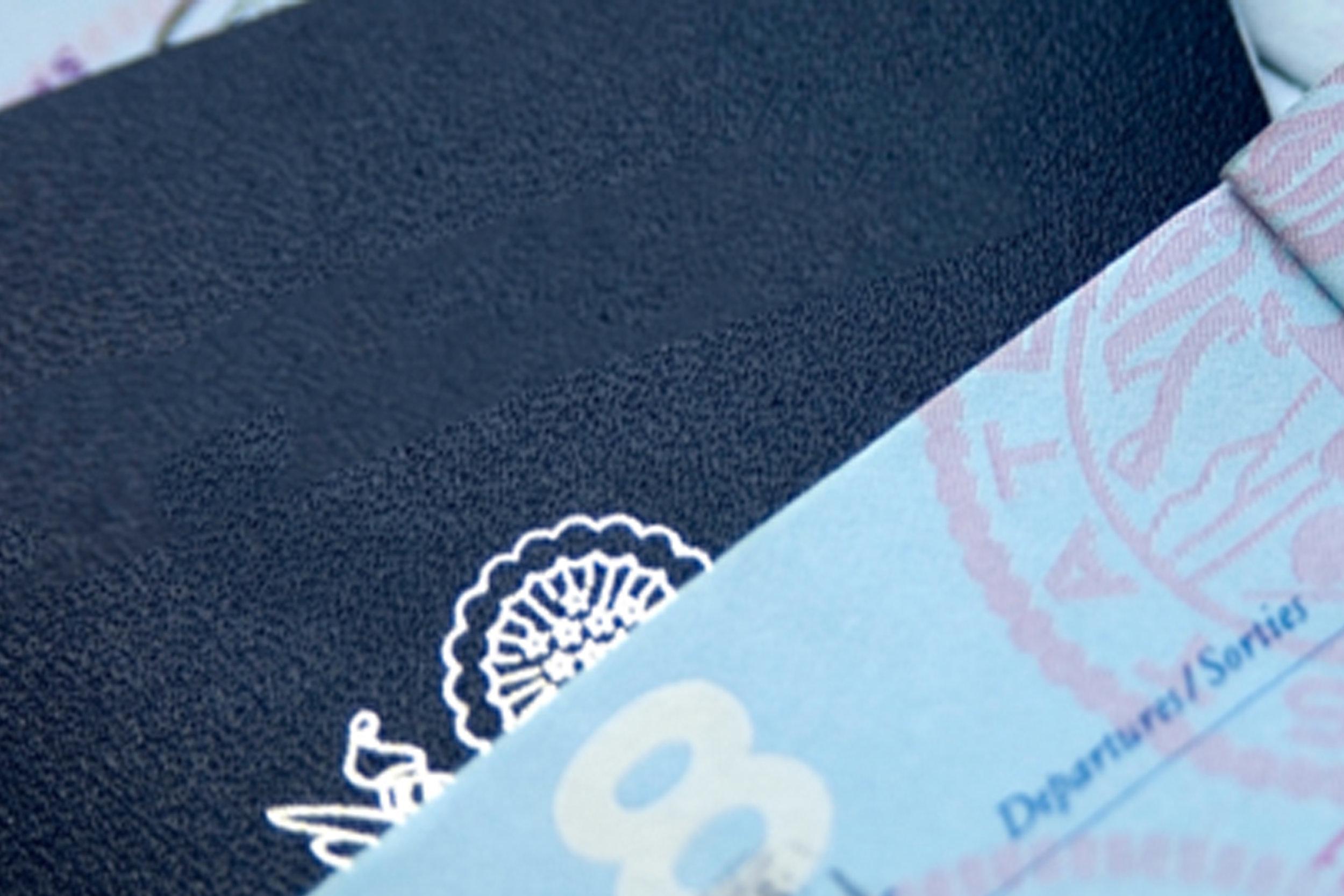 f1 Visa -
