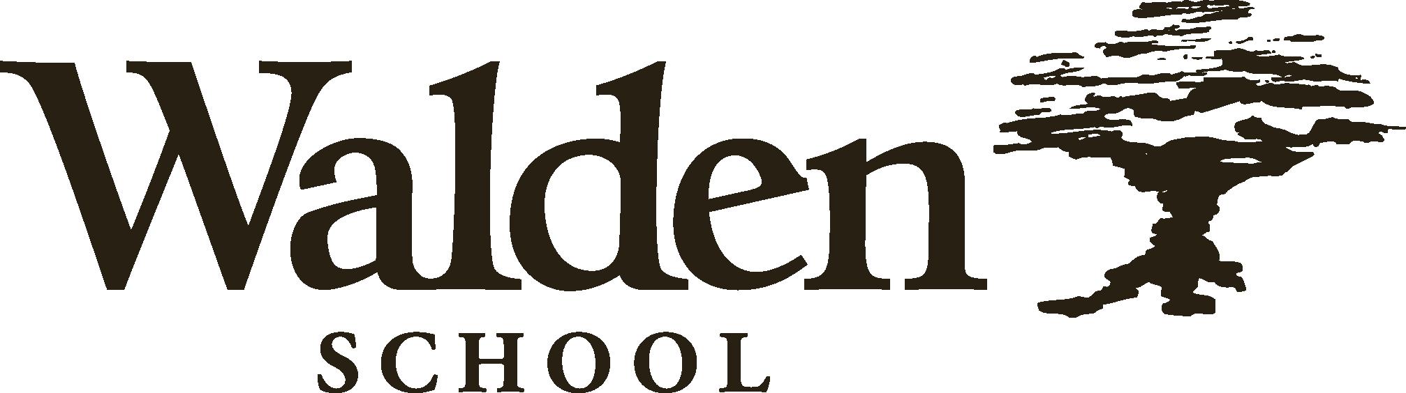 Walden Horizontal.png